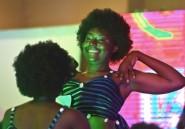 """Côte d'Ivoire: un concours """"Miss Nappy"""" pour promouvoir les cheveux naturels"""
