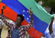Ethiopie: les membres de l'ethnie sidama votent mercredi pour leur autonomie