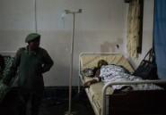RDC: six autres civils massacrés par les rebelles ADF, 54 en quinze jours