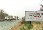 Nigeria: 14 personnes tuées par des voleurs de bétail