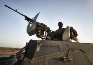 Burkina: 18 jihadistes et un gendarme tués dans le nord