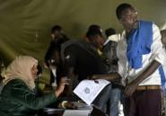 Ethiopie: les Sidama attendent les résultats du référendum d'autodétermination