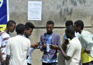 Ethiopie: le résultat du référendum des Sidama attendu samedi