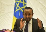 Ethiopie: la coalition au pouvoir fusionne, une victoire pour Abiy