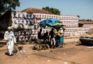 Une présidentielle pour remettre Bissau sur les rails de la stabilité