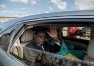 Au Cameroun, le principal opposant appelle