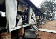 RDC: deux nouveaux manifestants tués