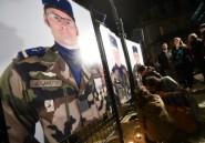 Hommage et questions après la mort de 13 militaires français au Mali