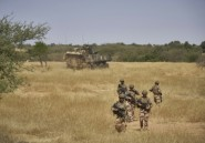 Mali: un chef jihadiste libéré en février