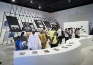 A Bamako, la biennale de la photographie africaine fête ses 25 ans