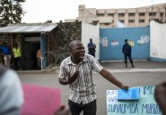 """Les attaques anti-ONU en RDC """"préméditées, organisées et financées"""", selon l'ONU"""