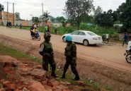 RDC: Tirs de sommation pour disperser des manifestants anti-ONU