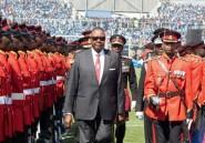 Fin de la saga sur le contentieux électoral qui a passionné le Malawi
