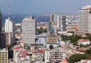 Angola: début du procès pour corruption du fils de l'ex-président dos Santos