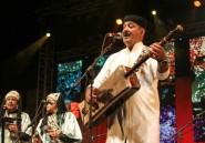 La musique gnaoua, entre rituel africain et culte des saints vénérés au Maroc