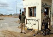 En Libye, des transferts opaques d'armes et de combattants dévoilés par l'ONU