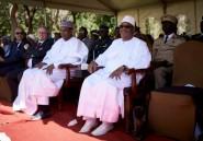 Au Mali, le président lance une initiative de sortie de crise, sans l'opposition