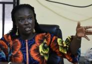 """Violences sexuelles au Nigeria: il faut """"apprendre aux filles"""