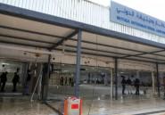 Un journaliste libyen détenu depuis plusieurs jours pour un motif inconnu