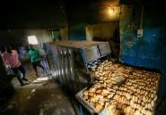 A Atbara, la révolution soudanaise a triomphé de la crise du pain