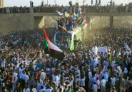 """Soudan: les familles de """"martyrs de la révolution"""" réclament justice"""