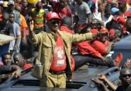 L'opposition guinéenne veut boycotter et empêcher les législatives de février