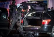 Maroc: plusieurs arrestations pour trafic de visas et de cartes de séjour