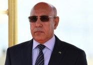 Mauritanie: le parti au pouvoir s'unit autour du nouveau président et clôt l'ère Aziz