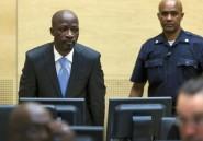 Côte d'Ivoire: Charles Blé Goudé condamné