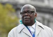 Un Rwandais condamné en Belgique