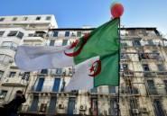 Algérie: dégradation de la santé d'un défenseur des droits humains incarcéré
