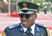 "Côte d'Ivoire: mort d'Issiaka ""Wattao"" Ouattara, un ancien chef rebelle"