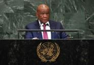 Lesotho: la police accuse le Premier ministre d'être impliqué dans l'assassinat de son épouse