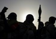 Niger: l'armée subit ses plus lourdes pertes