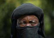 Banditisme dans le nord-ouest du Nigeria: une paix fragile