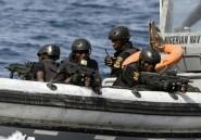 Hausse de 50% de la piraterie dans le golfe de Guinée en 2019 (BIM)