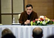 Libye: Sarraj participera
