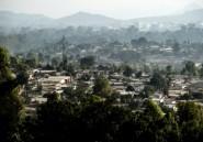 Malawi: l'armée accusée d'homophobie après le passage