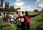 """RDC: la peur d'une """"balkanisation"""" enflamme les ressentiments contre le Rwanda"""