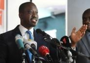 Côte d'Ivoire: levée d'immunité des parlementaires pro-Soro arrêtés