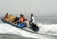 """Nigeria: 10.000 personnes contraintes par l'armée de fuir leurs maisons """"en une heure"""""""