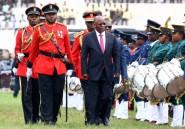 """Tanzanie: le président Magufuli promet des élections """"libres"""""""