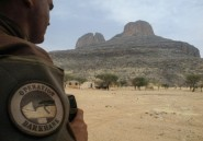 Sahel: la France va envoyer des renforts supplémentaires (chef d'état-major)