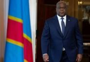 """RDC: un an après la """"transition"""", une coalition sous tension"""