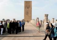 Capitales africaines de la culture: Rabat remplace Marrakech au pied levé