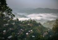 """RDC: au Nord-Kivu, l'introuvable """"pax Tshisekedi"""", un an après son investiture"""