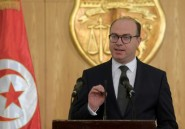 Tunisie: le Premier ministre désigné veut une large coalition au pouvoir