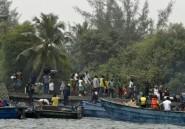 Lagos: pétrole, pression immobilière et expulsions par milliers