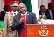 Burundi: le parti au pouvoir réuni pour désigner son candidat