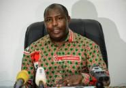Burundi: Evariste Ndayishimiye, le nouveau visage du régime burundais
